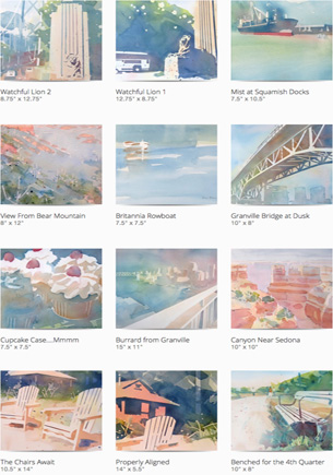 Gallery-Thumbnails-305px